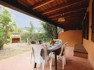 1 bedroom Villa in Monte Nai, Sardinia, Italy : ref 5541378