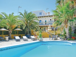 3 bedroom Apartment in Son Serra de Marina, Balearic Islands, Spain : ref 552322