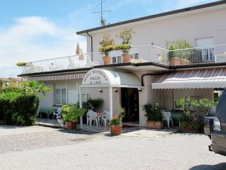 1 bedroom Apartment in Scannabue-Cascine Capri, Lombardy, Italy : ref 5679429