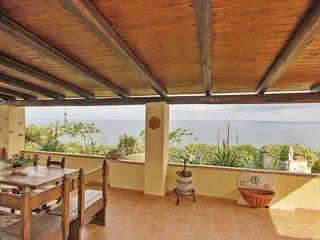 2 bedroom Villa in Peruledda, Sardinia, Italy : ref 5539973