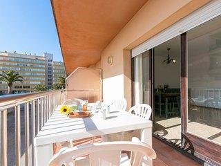 3 bedroom Apartment in Igualada, Catalonia, Spain : ref 5581832