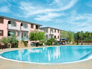 2 bedroom Apartment in Sos Alinos, Sardinia, Italy : ref 5656161