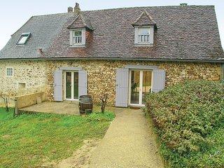 3 bedroom Villa in Fleurac, Nouvelle-Aquitaine, France - 5633838