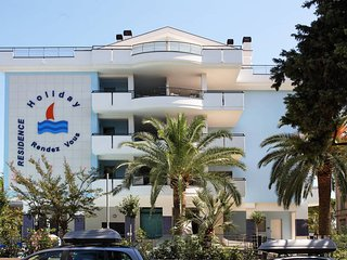 1 bedroom Apartment in Pineto, Abruzzo, Italy - 5444931