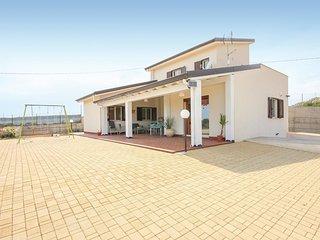 2 bedroom Villa in Scavuzzo, Sicily, Italy : ref 5647741
