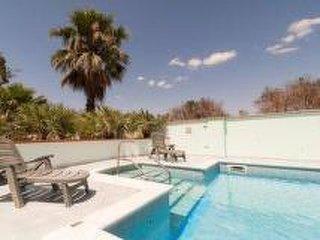 1 bedroom Apartment in Marina di Mancaversa, Apulia, Italy : ref 5610626