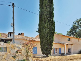 2 bedroom Apartment in Valdigieri, France - 5539080