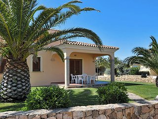 1 bedroom Apartment in San Teodoro, Sardinia, Italy : ref 5444789