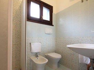 2 bedroom Apartment in Costa Rei, Sardinia, Italy - 5519700