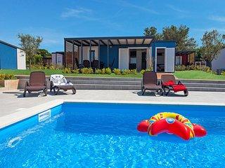 2 bedroom Villa in Mareda, Istria, Croatia : ref 5556904