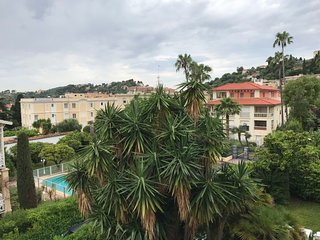 1 bedroom Apartment in Beaulieu-sur-Mer, France - 5583553