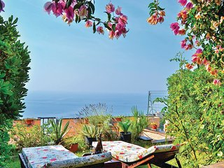 1 bedroom Apartment in Castello d'Invrea, Liguria, Italy : ref 5539871