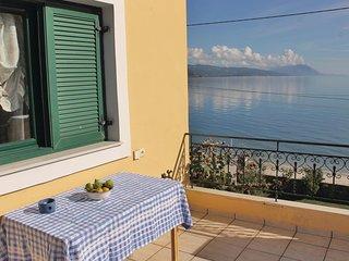 4 bedroom Villa in Ilia, Central Greece, Greece : ref 5574822