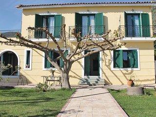 4 bedroom Villa in Kato Ilia, Central Greece, Greece : ref 5574822