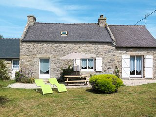 3 bedroom Villa in Kerguenegan, Brittany, France - 5438360