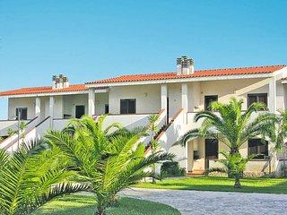 2 bedroom Apartment in Vieste, Apulia, Italy : ref 5438568