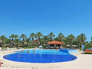2 bedroom Villa in Vieste, Apulia, Italy - 5438546