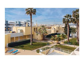 1 bedroom Apartment in Lagos, Faro, Portugal - 5546103