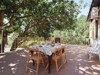 2 bedroom Villa in Case Fiordilino, Sicily, Italy : ref 5533140