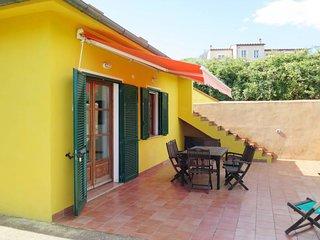 2 bedroom Villa in Vigne Vecchie, Tuscany, Italy : ref 5646765