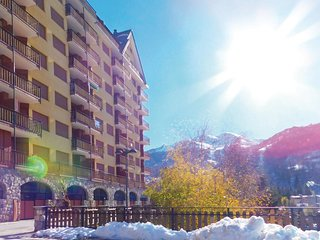 2 bedroom Apartment in Limone Piemonte, Piedmont, Italy : ref 5576745