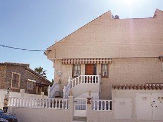 3 bedroom Villa in Torrelamata, Region of Valencia, Spain - 5541988