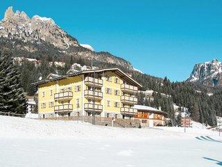 2 bedroom Apartment in Pera, Trentino-Alto Adige, Italy : ref 5656414