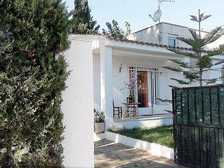 2 bedroom Villa in l'Arbocet, Catalonia, Spain : ref 5538828
