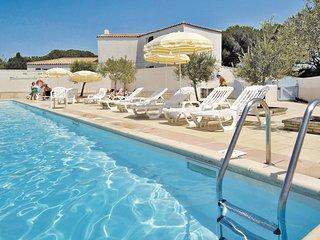 1 bedroom Villa in La Grainetière, Nouvelle-Aquitaine, France - 5565546