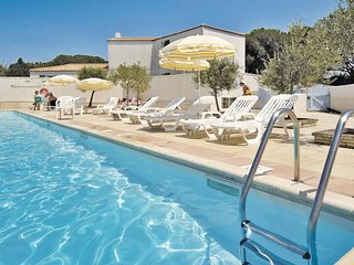 1 bedroom Villa in La Grainetiere, Nouvelle-Aquitaine, France : ref 5565546