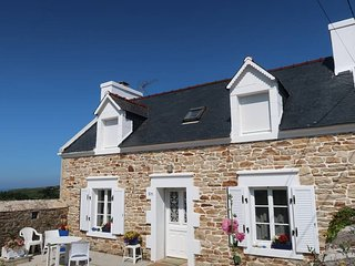 3 bedroom Villa in Pendreff, Brittany, France : ref 5438265