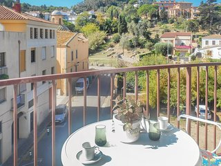 3 bedroom Apartment in Tossa de Mar, Catalonia, Spain - 5550248