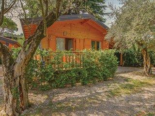 2 bedroom Villa in Pieve Vecchia, Lombardy, Italy : ref 5546989