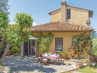 3 bedroom Villa in San Donato in Collina, Tuscany, Italy : ref 5241106