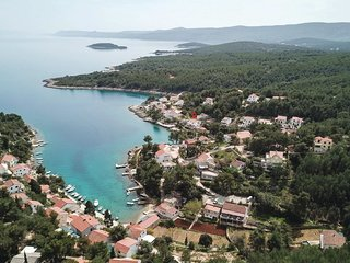 2 bedroom Apartment in Uvala Borova, , Croatia : ref 5519949