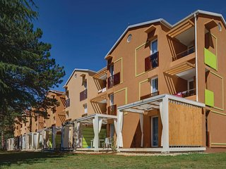 1 bedroom Apartment in Juricani, Istria, Croatia : ref 5564710