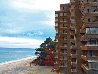 2 bedroom Apartment in Miami Platja, Catalonia, Spain : ref 5549873