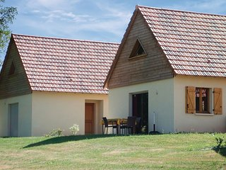 3 bedroom Villa in Lacapelle-Marival, Occitania, France : ref 5550622