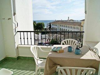 2 bedroom Apartment in Fuente del Gallo, Andalusia, Spain - 5535407