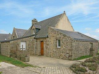 3 bedroom Villa in Plouhinec, Brittany, France - 5441384