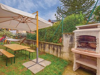 3 bedroom Villa in Gabbio-Cereda-Ramate, Piedmont, Italy - 5628731