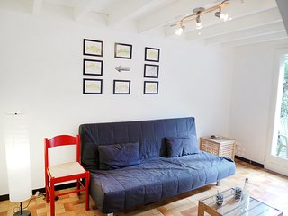 2 bedroom Apartment in Lacanau-Océan, Nouvelle-Aquitaine, France - 5513621