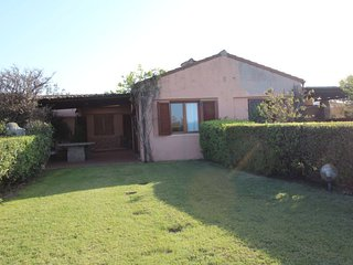 4 bedroom Villa in Palau, Sardinia, Italy : ref 5625640