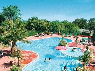 2 bedroom Apartment in Agde, Occitania, France : ref 5653281