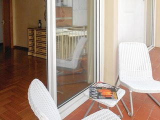 3 bedroom Apartment in Tossa de Mar, Catalonia, Spain : ref 5547459