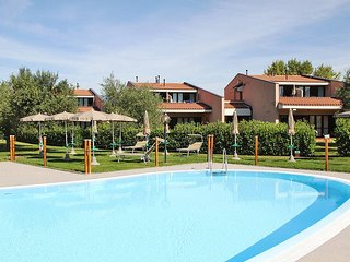 1 bedroom Apartment in Moniga del Garda, Lombardy, Italy : ref 5438773