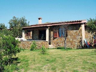 1 bedroom Villa in Porto Tramatzu, Sardinia, Italy : ref 5646629