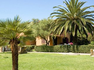 1 bedroom Apartment in San Teodoro, Sardinia, Italy : ref 5646605