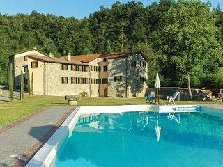 1 bedroom Apartment in Marina di Carrara, Tuscany, Italy - 5566871