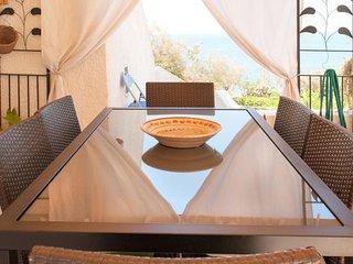 1 bedroom Villa in Torre Vado, Apulia, Italy : ref 5605114